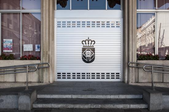Ayuntamiento de Ciudad Real - 3