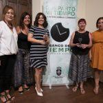 La Concejalía de Acción Social de Ciudad Real pone en marcha un Banco de Tiempo
