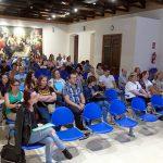 Ciudad Real: 53 personas desempleadas se incorporarán a trabajar en el Ayuntamiento el próximo 1 de octubre