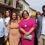 La Junta mejorará cinco caminos rurales de Castellar de Santiago y las instalaciones del colegio público 'San Juan de Ávila'