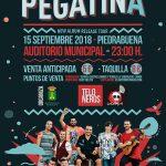 Piedrabuena celebra sus fiestas patronales del 13 al 18 de septiembre con una nutrida agenda de actividades