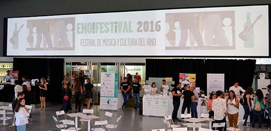 ENOFESTIVAL_Edición 2016