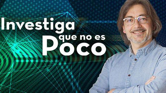 Investiga_quenoespoco