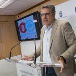 Ciudad Real: Actos para conmemorar el 40 aniversario de la Constitución, incluso en Jugarama, y medidas para estimular la creación de empresas, propuestas del PP al Pleno