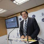 Ciudad Real: Pedro Fernández insiste en trasladar a las afueras de la ciudad la zona de ocio nocturno del Torreón
