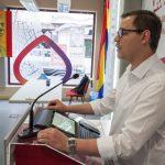 Preocupación por la situación en Vestas y reprobación a la alcaldesa de Miguelturra