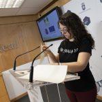Ciudad Real: La Junta de Gobierno Local inicia la contratación de obras en Ronda de Santa María, Olivo y Alamillo Bajo