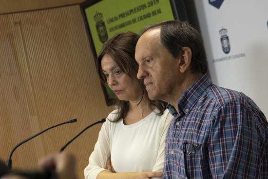 Zamora y Clavero presupuestos - 4