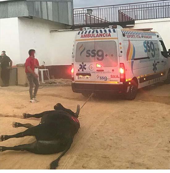 ambulancia3