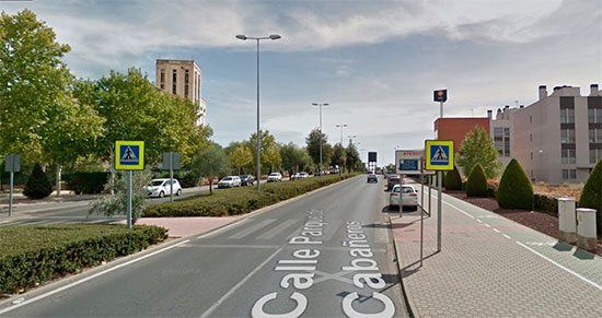 avenida-parque-cabaneros
