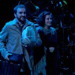 'Bienvenido a casa' se representará en el Teatro de la Sensación los días 21 y 22 de septiembre