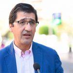 Caballero recuerda en el Día Mundial del Turismo que la provincia acredita los mejores datos de visitantes y pernoctaciones de los últimos 20 años