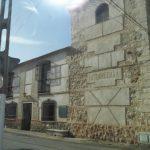 Otros edificios históricos de Interés de Ciudad Real