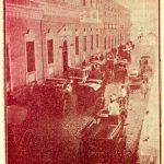 El Casino: cultura y ocio en el Ciudad Real del siglo XIX