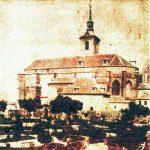 La Catedral de Ciudad Real: siete siglos de historia y devoción