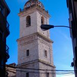 catedral-5