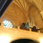 catedral-9