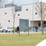 El colectivo de mujeres mastectomizadas se concentrará el próximo martes a las puertas del Hospital de Ciudad Real
