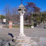 Leyendas de Ciudad Real