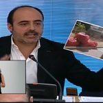 Ciudad Real: PSOE y Ganemos rechazan instalar cámaras de vigilancia en el Polígono de la Carretera de Carrión