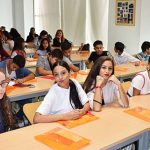 Puertollano: Niños y jóvenes gitanos toman como modelos integradores a estudiantes y universitarios
