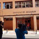 Decretada libertad provisional para tres de las seis personas detenidas por las reyertas de Puertollano