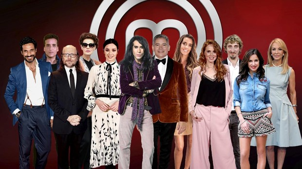 masterchef-celebrity-3-k7GB--620x349@abc