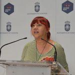 El Ayuntamiento de Ciudad Real organiza actividades para más de mil mayores