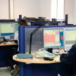 El Gobierno regional activa el METEOCAM en las cinco provincias de Castilla-La Mancha ante la previsión de fuertes tormentas y lluvias