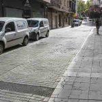 Ciudad Real: La Junta de Gobierno aprueba el expediente de contratación de las obras de la calle Montesa