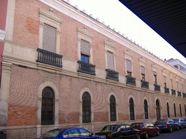 palacio episcopal 2