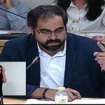 Ciudad Real: 50.000 euros de crédito para desahogar la tesorería de la EMUSER