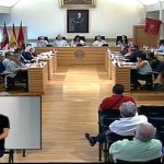Ciudad Real: Aprobada la reducción en 0,43 euros de la cuota fija de la tasa de suministro de agua