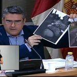 """Ciudad Real: El plan """"urgentísimo"""" de asfaltado del PP acaba rechazado con los votos de PSOE y Ganemos"""
