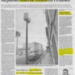 """Legalidad del sistema """"foto-rojo"""" en Ciudad Real (4)"""