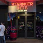 stranger bits - 1