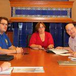 Ciudad Real: La Junta descarta la compra del Convento de las Concepcionistas pero exigirá a la orden que se abra al público cuatro días al mes