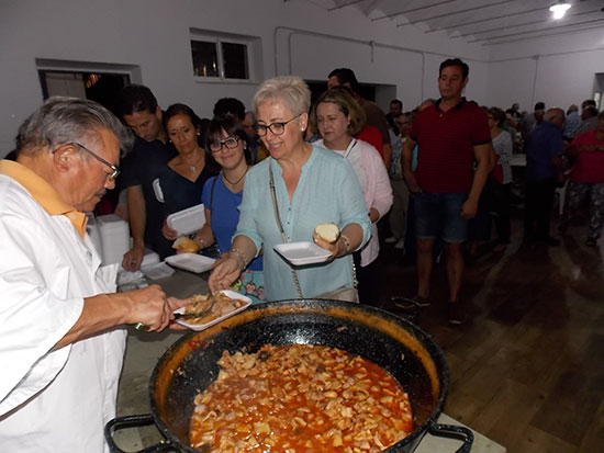 villamayor-fiestas