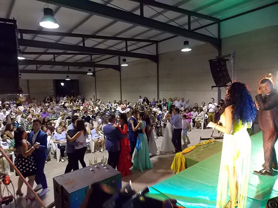 villamayor-fiestas2