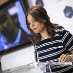 Ciudad Real: Manuel Marín dará nombre al Parque de Sanidad