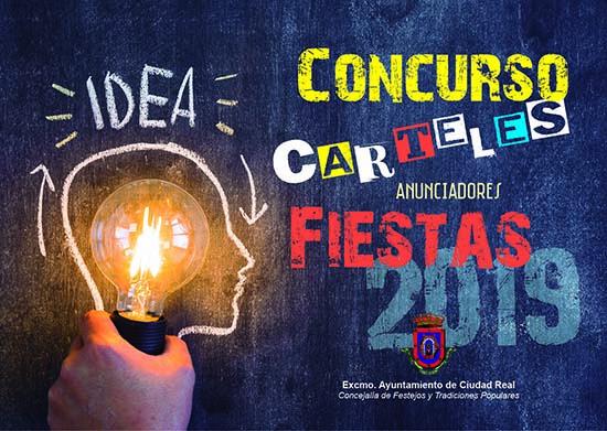 Concurso_carteles