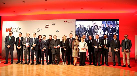 Garcia-Page-en-Premios-MÉEM-2017-(1)