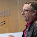 Zamora anuncia que Alberto Lillo no formará parte de la próxima lista del PSOE
