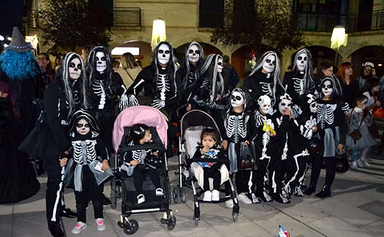 POBLETE_Halloween1