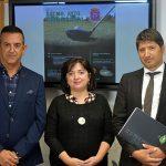 """El Club de Golf Ciudad Real celebra el X Torneo """"Excmo. Ayuntamiento de Ciudad Real"""""""
