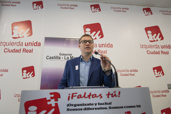 Pedro Mellado 3