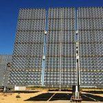 Puertollano: El ISFOC participa en el proyecto Powertree sobre alta concentración fotovoltaica para entornos urbanos