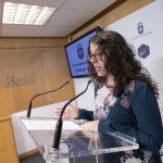 Ciudad Real: Jugarama 2018 contará con un presupuesto de más de 25.000 euros y se celebrará en un nuevo espacio