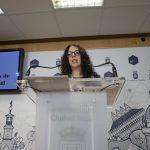 Ciudad Real: Adjudicadas las obras de la calle Juan Ramón Jiménez y aprobado el expediente para la instalación del ascensor en la plaza Mayor
