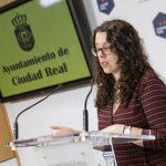 Parros Obras llevará a cabo las obras de rehabilitación energética del Ayuntamiento de Ciudad Real